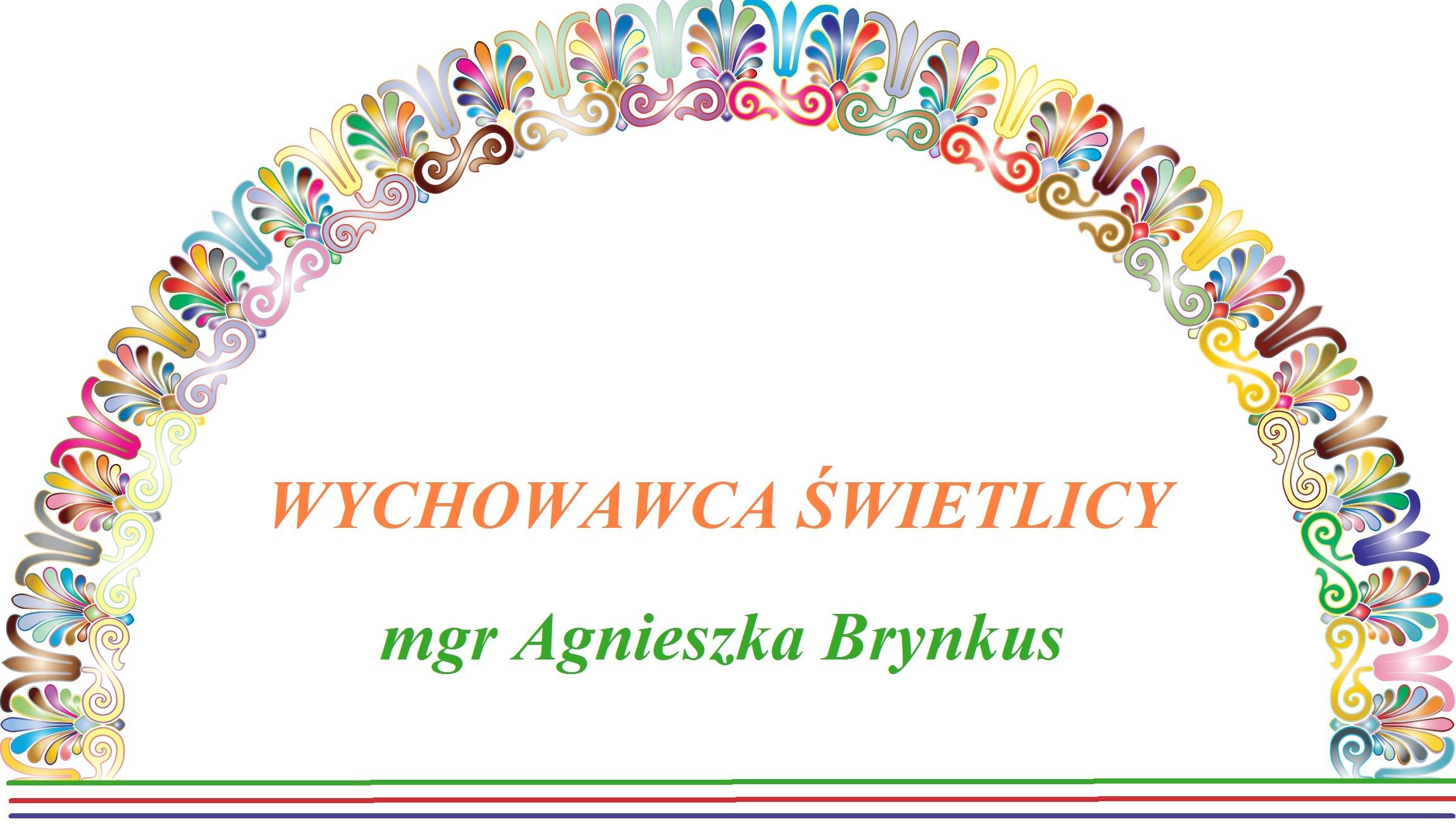 swietlica001