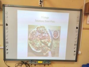 św pizza1 (Copy)