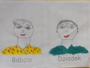 babcia 2 (Copy)
