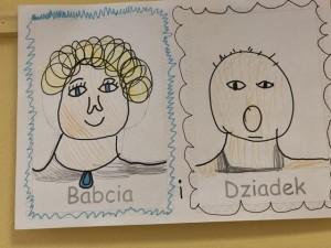 babcia 3 (Copy)