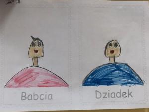 babcia 4 (Copy)