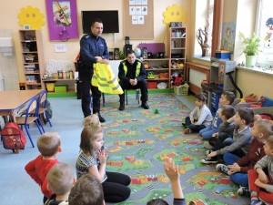 spotkanie z policja4