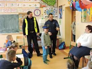 spotkanie z policja6
