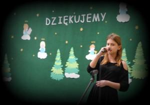koncert 17
