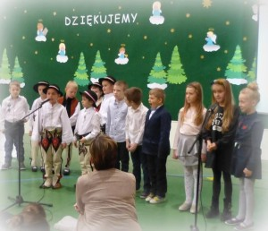 koncert 7
