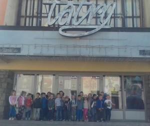 kino 18 2