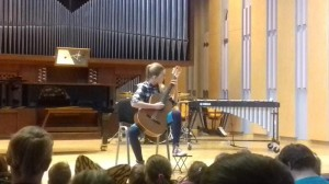 koncert w szkole muz3