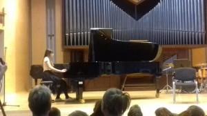 koncert w szkole muz4