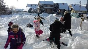 śnieg zabawy 19 1