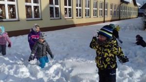 śnieg zabawy 19 2