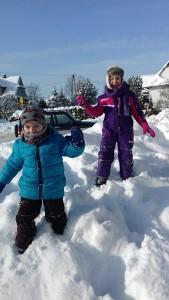 śnieg zabawy 19 3
