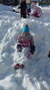 śnieg zabawy 19 4
