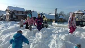 śnieg zabawy 19 5