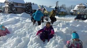 śnieg zabawy 19 6