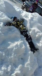 śnieg zabawy 19 7